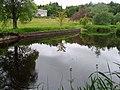 Glenalla House Gardens - geograph.org.uk - 1950662.jpg