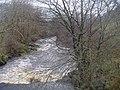 Glendun - geograph.org.uk - 410383.jpg