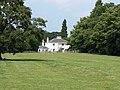 Glenearn House - geograph.org.uk - 197785.jpg