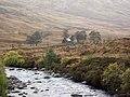 Glensuileag. - geograph.org.uk - 615964.jpg