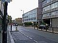 Glenthorne Road - geograph.org.uk - 1558003.jpg