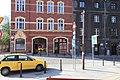 Gliwice - panoramio (77).jpg