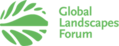Global Landscapes Forum Logo, 2017.png
