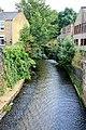 Glossop Brook - geograph.org.uk - 1469579.jpg