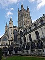 Gloucester Cathedral 20190210 144210 (40656903753).jpg