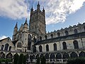 Gloucester Cathedral 20190210 144353 (33746012968).jpg