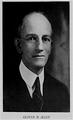 GloverAllen BSNH 1930.png