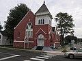 God's Grace Church.jpg