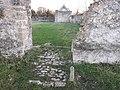 Godstow Abbey, Oxfordshire 30.jpg