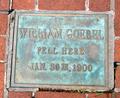 Goebel fell plaque.png