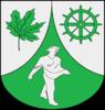 Goeldenitz Wappen.png