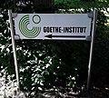 Goethe-Institut Göttingen 02.jpg