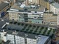 Goetheplatz-ffm001.jpg