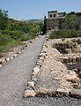 Golan Heights DSC 1791 (13996121253).jpg