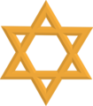 Gold Star of David.png