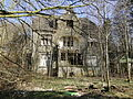 Goldberg Hellberg Ruine 2012-03-23 521.JPG