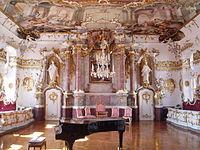 Goldener Saal (Dillingen).JPG