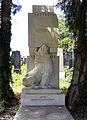 Goldmark grave.jpg