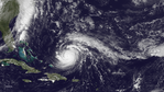 Gonzalo 2014-10-15 1745Z.png