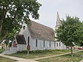 Good Shepherd Church Blue Earth Minnesota.jpg