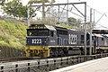 Goods train - panoramio.jpg