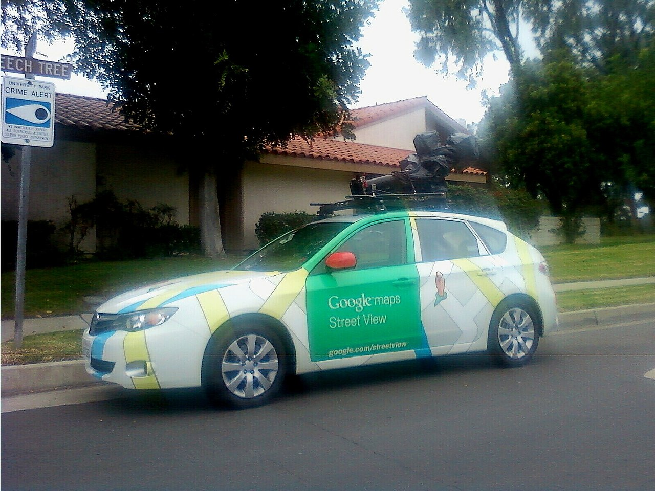1280px-Google_Street_View_camera_car_in_Irvine%2C_CA_%282010%29-01 Google Map For My Mobile on my google docs, my google history, my nokia maps, weather maps, my msn maps, bing maps, my google profile, my maps app, my google calendar, my maps example, my places google, my google drive, my google business, satellite maps, my google gmail, my google contacts, my google search, my disney maps, my google mail, my google plus,