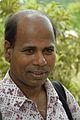 Gopal Chandra Senapati - Howrah - 2015-04-12 7517.JPG