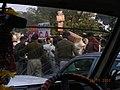 Goraghpur (2108813216).jpg