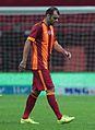Goran Pandev - Eskişehirspor.jpg