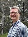 Gordon Ramsay (Australian politician).jpg