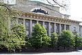 Gosbank Building (Rostov-on-Don)4.jpg