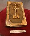 Gospel. Vilno, 1644..JPG