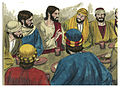 Gospel of Luke Chapter 22-13 (Bible Illustrations by Sweet Media).jpg