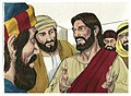 Gospel of Mark Chapter 9-24 (Bible Illustrations by Sweet Media).jpg