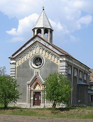Gostilya Roman Catholic church IFB.jpg