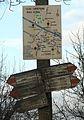 Gostynin, trails.JPG