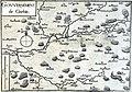 Gouvernement Corbie 1634 Tassin 15849.jpg