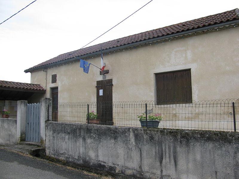 File:Goux - Mairie.JPG