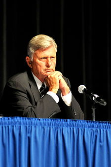 Governor Mike Beebe.jpg
