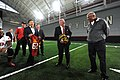 Governor Visits University of Maryland Football Team (36751385552).jpg