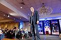 Governor of Florida Jeb Bush at NH FITN 2016 by Michael Vadon 21.jpg