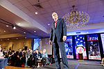 Governor of Florida Jeb Bush at NH FITN 2016 by Michael Vadon 21.jpg