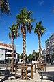 Grândola - Portugal (46113490521).jpg