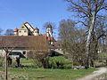 Grüningen - Schloss17321.jpg