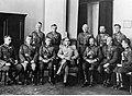 Gra wojenna w Generalnym Inspektoracie Sił Zbrojnych (22-287).jpg