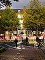 Graadt van Roggenweg - panoramio.jpg
