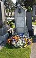Grabstätte Carl Pfann.jpg