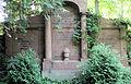 Grabstätte Lindenstr 1 (Zehld) Paul Wenzel.jpg