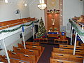 Grace Lutheran Church, Uniontown, Missouri, interior.jpg