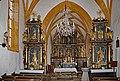 Grafenbach Pfarrkirche innen.jpg